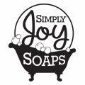 Simply Joy Soaps